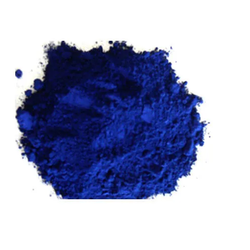 Bifunctional Reactive Dyes