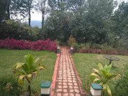 Residential 10 Commercial Land Service, Ooty, Tamilnadu, Size/ Area: 50 Cents