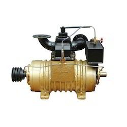 Sewer Suction Pump