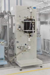 Vacuum Clamping Systems