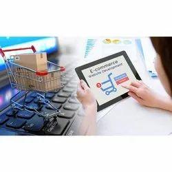 PHP,Wordpress E Commerce Website Development Service, 4 To 15 Days