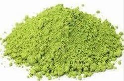 Molybdenum Trioxide