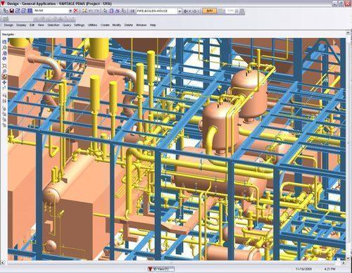 Pdms Plant Design Management System Training At Rs 18000 Unit Design Engineering Course Training Estar Engineers Private Limited Chennai Id 19380409688
