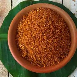 Classic Rasam Powder, Packaging Size: 50 g, Packaging Type: Packets