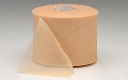 Underwrap Tape