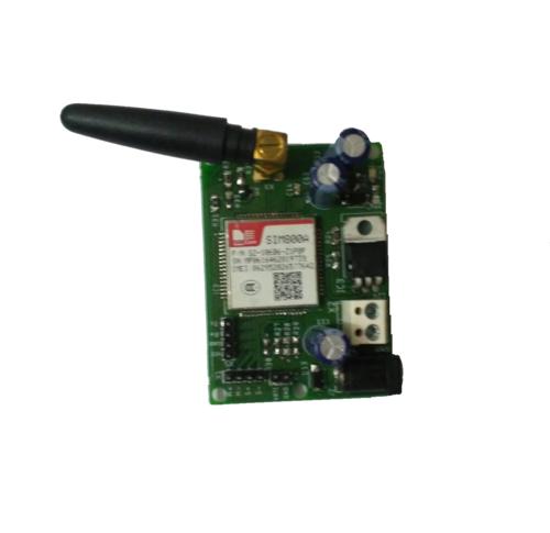 Gsm800a Wireless Gprs Module