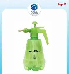 Sanitizer Hand Sprayer 2L