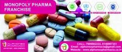 pharma franchise in Jalna