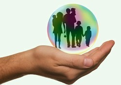 Life Insurance Consultancy Services TERM PLAN INSURANCE