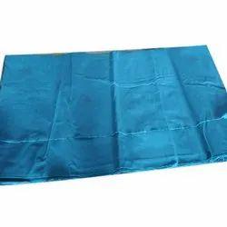 平PE层压防水布外盖,包装类型:捆扎,厚度:5mm