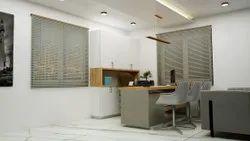 office interior desiner