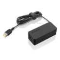 ThinkPad 45W AC Adapter SlimTip