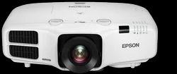 EB-2247U WUXGA 4200 ANSI Lumens Business Projector