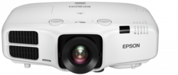 EB-5530U Business Projector