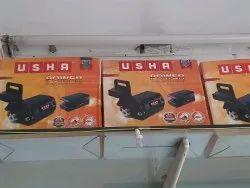 Usha Power Sewing Machine Motor