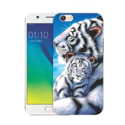Customized Mobile Back Cover Printing Services