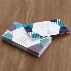 Paper Business Cards Printing Service, In Vadodara