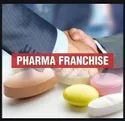 Pharmaceutical Ethical Marketing In Punjab