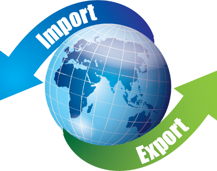 Import and Export: International Business, Trade, Advantages