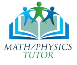 9 And 10th Math Tuition Classes