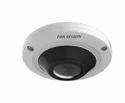 DS 2CC52C7T VPIR Camera