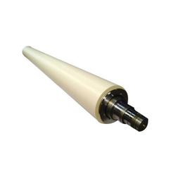 Surface Cooling Roll