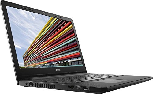 Black Dell Laptops Corei3, Screen Size: 15 6 HD Display | ID