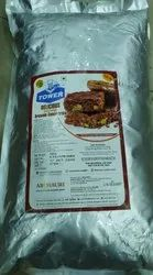 Delicious Egg Free Brownie Concentrate (Tower )
