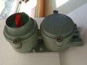 250V Rotary Switch