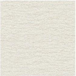 Perlato Real Glossy Perlato Real Glossy Tile, Size: 600x600