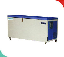 Deep Laboratory Freezers
