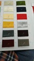 Plain 44-45 Fancy Mulberry Silk Fabric, Gsm: 100-150 Gsm