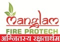 Manglam Fire Protech (A unit of Manglam Engineers India Private Limited)