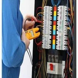 Electrical Installation and contracting Services