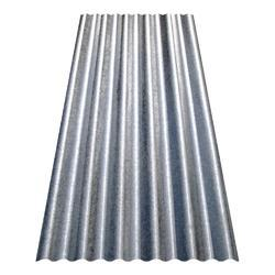 Ms Roofing Sheet Mild Steel Roofing Sheet Latest Price