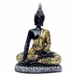 Gautam Buddha Statue