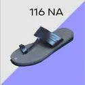 116 NA Soft Foot Wear