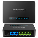 Grandstream HT 814 Router