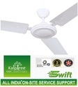 Kalptree Ceiling Fan