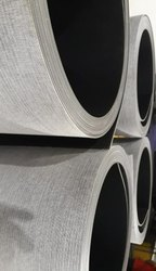 PPGL plastic sheets & Rolls