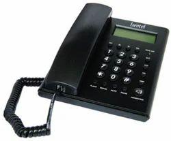M51 Caller ID Phones