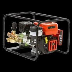 DXL-WP-1 Petrol Engine Water Pump