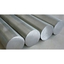 Aluminium Alloys 7020 - Round Bar