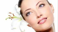 Ayurvedic Cosmetics Products