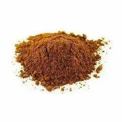Herbal And Organic Powder