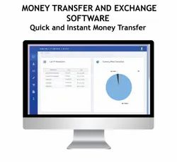 Global ULIS Money Transfer and Exchange Software