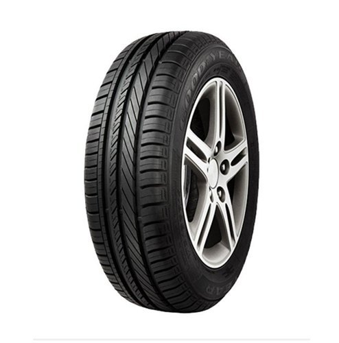 Goodyear Dp C1 165 65r14 Car Tyre Price From Rs 3939 Unit Onwards