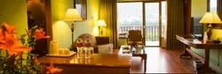 Hotels And Resorts Rental Services