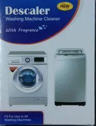 Descaler Washing Machine Cleaner
