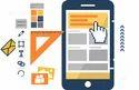 Mobile Site Design Services